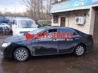 Toyota Camry 3.5 2012 U660