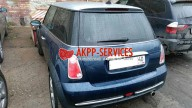 AKPP-SERVICES.RU - 2018-11-10 - 585