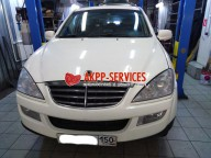 AKPP-SERVICES.RU - 2018-11-23 - 594