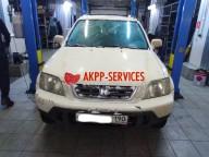 AKPP-SERVICES.RU - 2018-11-29 - 604