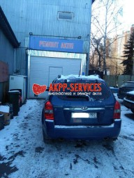 AKPP-SERVICES.RU - 2018-11-30 - 606