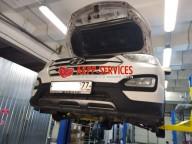 AKPP-SERVICES.RU - 2018-12-04 - 609