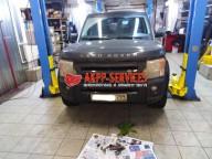 AKPP-SERVICES.RU - 2018-12-05 - 610