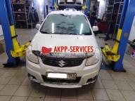 AKPP-SERVICES.RU - 2018-12-19 - 619